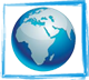 پایگاه تخصصی سنگشناسی ( پترولوژی | Petrology )